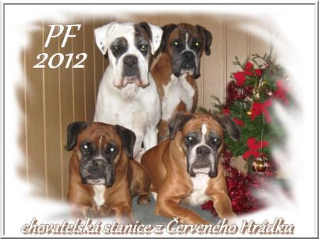 pf-2012-holky-4.jpg