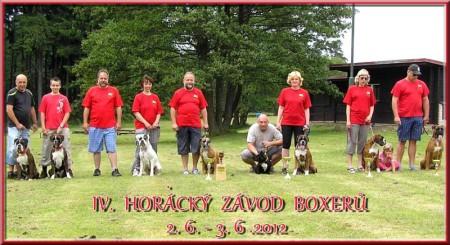 hor-zavod-2012-011.jpg